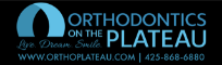 Ortho on the Plateau